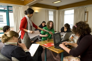 study-area-LRG